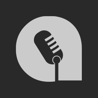 [Image: appendipity-podcast-logo.png]