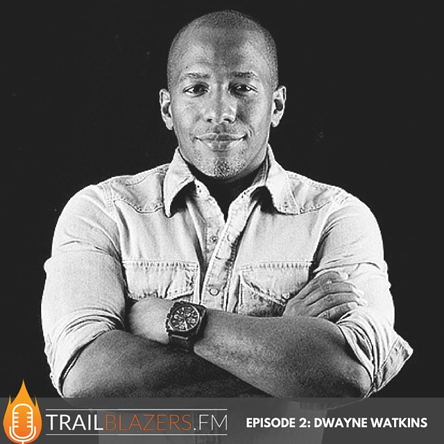 TB 02: Dwayne Watkins, International Wedding & Lifestyle Photography