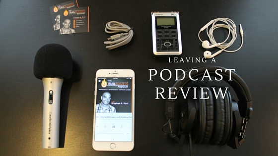 podcast-review