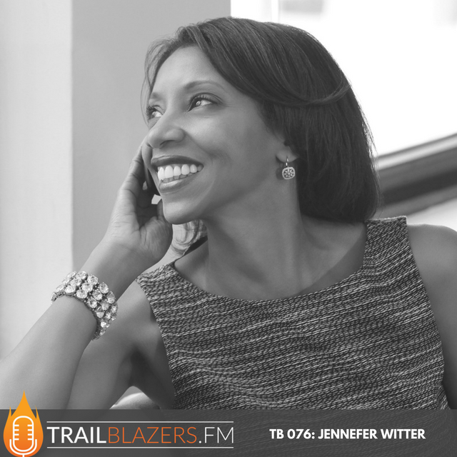 076: How Jennefer Witter Uses Public Relations as a Business Growth Tool