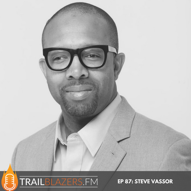 087: Elevate and Accelerate Your Leadership Journey: C.L.I.M.B.