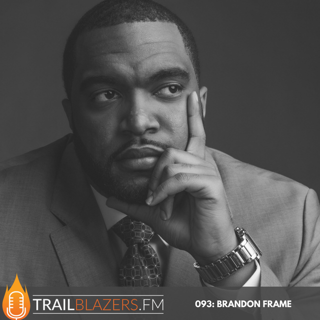 093: The Black Man Can Love, Empower and Elevate